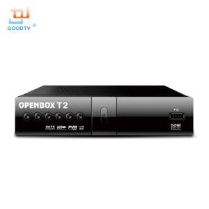 Купить Openbox V8 за 3 760 рублей | TVBOXSHOP ru